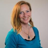 Charlotte Toomey - Administrator & Massage Therapist